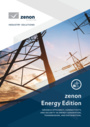 Energy Product Brochure