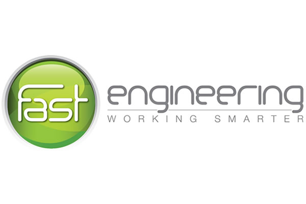 Fast Engineering-A DT Partner