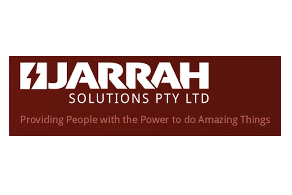 Jarrah Solutions-a DT partner