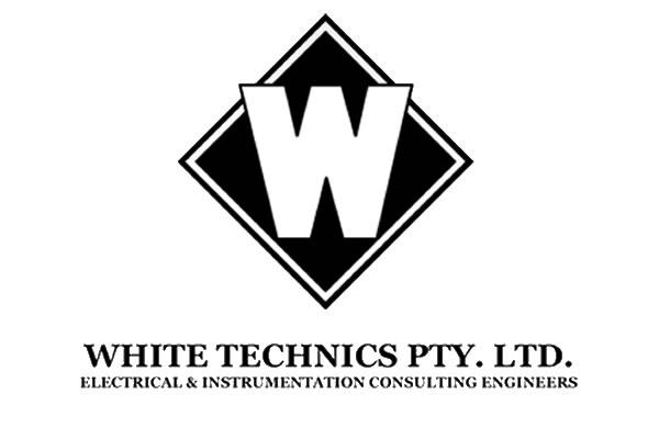 WhiteTechnics-a DT partner